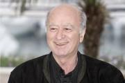 Georges Wolinski... (Photo AFP) - image 2.0