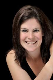 La soprano Judith Bouchard... (Photothèque Le Soleil) - image 4.0