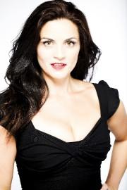 Gianna Corbisiero... - image 4.0