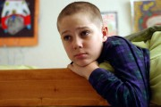Le film Boyhood... (Photo AP) - image 5.0