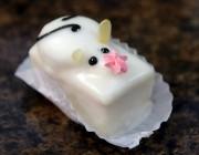 Deux pâtisseries qui confectionnent toujours les petites souris... (Le Soleil, Erick Labbé) - image 3.0