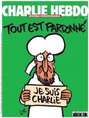 Le journal satirique Charlie Hebdo, décimé par un... - image 1.0