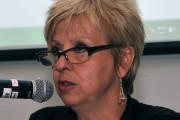 Denise Béland, présidente du Syndicat des employés de... - image 1.0
