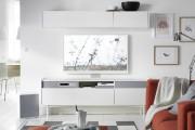 Depuis 15 ans, le designer québécois Francis... (Photo fournie par IKEA) - image 5.0