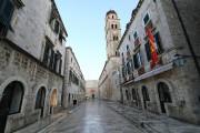 Les édifices baroques et les rues en marbre... (Photo Digital/Thinkstock) - image 2.0