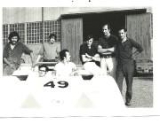 Dans un atelier à Granby, l'équipe en charge... (Photo fournie par Serge Soumille) - image 2.1