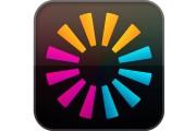 Momondo est une application qui permet de trouver... (Saisie d'écran) - image 1.0