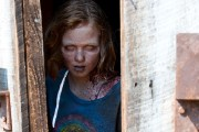 Madison Lintz dans son rôle de Sophia Peletier,... (Photo Gene Page/AMC) - image 3.1