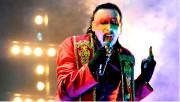 Marilyn Manson... (Image tirée du site de Rolling Stone) - image 5.0