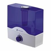 Sans filtre, ce modèle ultrasonique promet de combattre... (Photo fournie par Home Depot) - image 2.0