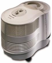 Cet appareil de neufgallons à brume fraîche promet... (Photo fournie par Home Depot) - image 2.1