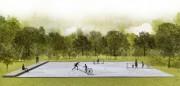 Les architectes de Around-About, de Talmon Biran architecture... (Photo Talmon Biran architecture studio) - image 1.1