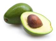 Enjanvier, le corps se rebelle contre les aliments riches en sucres raffinés... - image 4.0