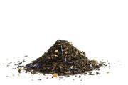 Enjanvier, le corps se rebelle contre les aliments riches en sucres raffinés... - image 7.0