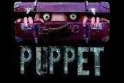L'unique festival montréalais consacré aux arts de la marionnette fêtera ses 10... - image 2.0