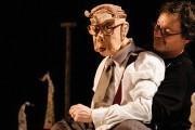 L'unique festival montréalais consacré aux arts de la marionnette fêtera ses 10... - image 4.0