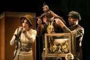 L'unique festival montréalais consacré aux arts de la marionnette fêtera ses 10... - image 5.0