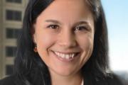 Sophie Sylvain,planificatrice financière au Mouvement Desjardins... - image 2.1