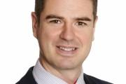 Marc-Antoine Reid, directeur régional pour le Groupe Investors... - image 1.0