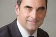 Charles E. Martin,vice-président et gestionnaire de portefeuille, Gestion... - image 2.0