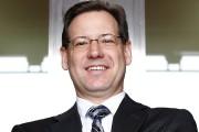 Carl Yergeau, analyste en planification financière avancée chez... - image 1.1