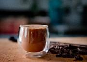 Natalie La Haye propose une recette de chocolat... (Photo Marco Campanozzi, La Presse) - image 6.1