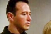 Christopher Philipps... (Capture d'ecran de Komo News) - image 1.0