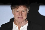 Robert Redford... (PHOTO CARL COURT, ARCHIVES AFP) - image 1.0