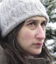 Mireille Elchacar... (Imacom, René Marquis) - image 3.0