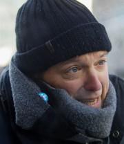 Vincent Graton... (Photo La Presse) - image 1.0