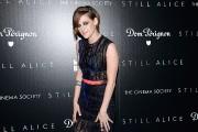 Kristen Stewart... (Photo AP, Evan Agostini) - image 2.0