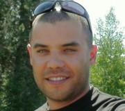 Ésaï Jutras est décédé accidentellement le 5 janvier... - image 1.0