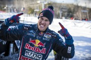 Bryce Menzies, vainqueur du Red Bull Frozen Rush... (Photo fournie par Red Bull) - image 3.0