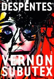 Vernon Subutex 1... - image 2.0