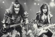 Des faux Deep Purple, des joueurs des Nordiques... - image 1.0