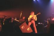 Des faux Deep Purple, des joueurs des Nordiques qui cachent des bibles sous la... - image 2.0