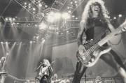 Des faux Deep Purple, des joueurs des Nordiques qui cachent des bibles sous la... - image 5.0