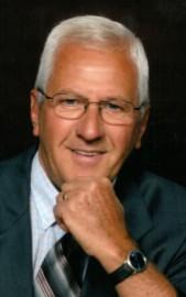Dr J. André Marcoux... (Photo fournie) - image 1.0