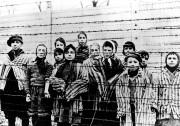 Par une journée froide de janvier 1945, Miriam... (PHOTO PC) - image 1.0