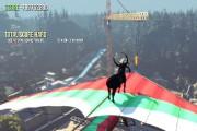 Le jeu Goat Simulator se veut le dernier... - image 2.0