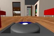 Le jeu Robot Vacuum Simulator 2013nous propulse dans... - image 5.0