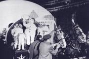 Le Carnaval... des souvenirs... (Photo fournie par le Carnaval de Québec) - image 7.0