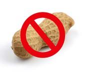 Ma fille est allergique aux arachides et aux... - image 1.0