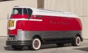 GM Futurliner 1950  ... (PHOTO FOURNIE PAR BARRETT-JACKSON) - image 1.0