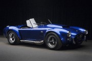 Shelby Cobra Super Snake 1966     ... (PHOTO FOURNIE PAR BARRETT-JACKSON) - image 1.1