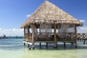 Les palges de Isla Mujeres comptent parmi les... (PHOTO THINKSTOCK) - image 3.0