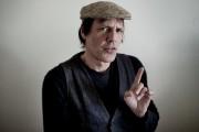 «J'ai commencé à chercher il ya30 ans et... (La Presse, Marco Campanozzi) - image 2.0