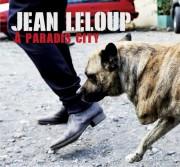 De tous les albums de Jean Leloup, c'est... - image 3.0