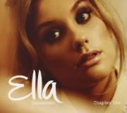 Mardi dernier, Ella Henderson a enfilé les entrevues à la vitesse de l'éclair... - image 2.0