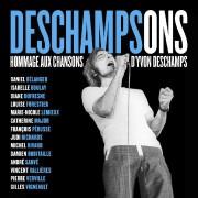 Depuis 45 ans, Yvon Deschamps a beaucoup fait rire et réfléchir avec ses... - image 2.0